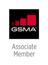 GSMA_Associate_Member partner