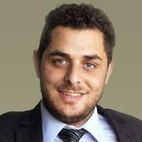 Makram Bou Hadir
