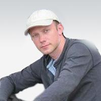 Pawel Swiatkowski