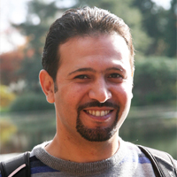 Sobhy Abouelatta