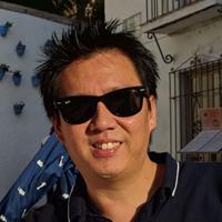 Ian Doroteo