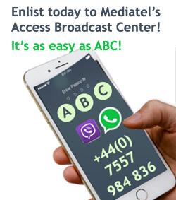 Mediatel ABC