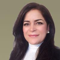 Rana Alshami