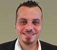 Wissam Sleiman
