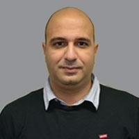 Manaf Benachour
