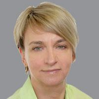 Hanna Drachevska