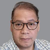 Angelito Ang