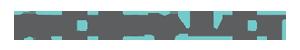 Mediatel Logo