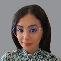 Sanaa Ezouatni